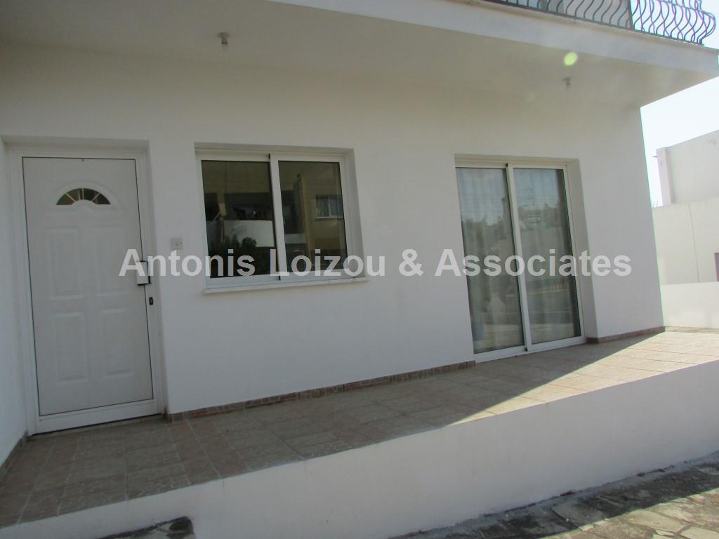 3 Bed 3 Bath Townhouse in Emba properties for sale in cyprus