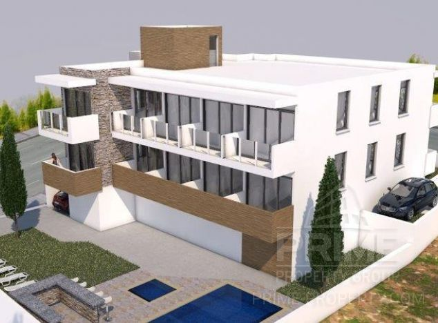 Business or Investment in Paphos (Emba) for sale