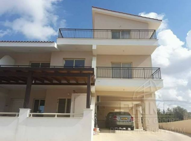 Sale of аpartment, 80 sq.m. in area: Emba - properties for sale in cyprus