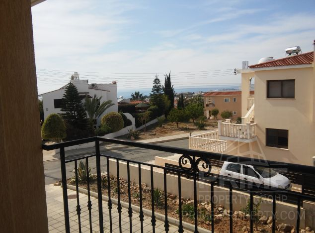Sale of townhouse, 105 sq.m. in area: Emba -