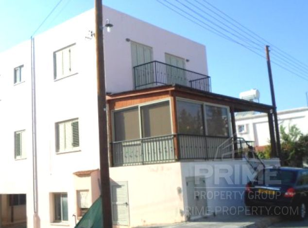 Sale of villa, 175 sq.m. in area: Emba - properties for sale in cyprus