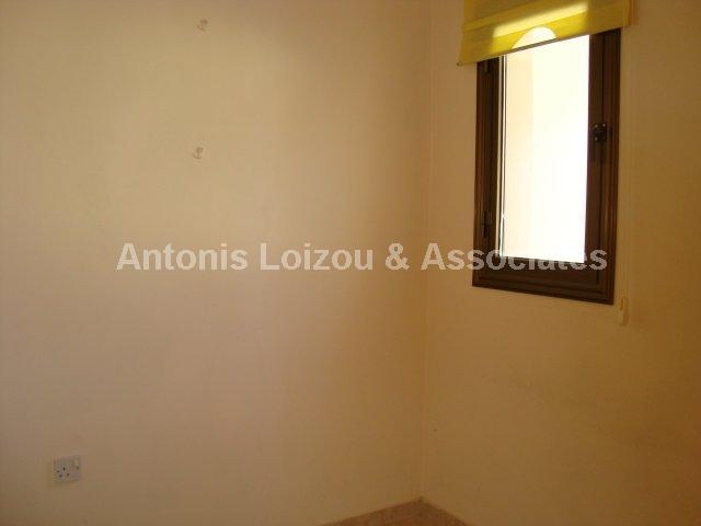Three Bedroom Maisonette properties for sale in cyprus
