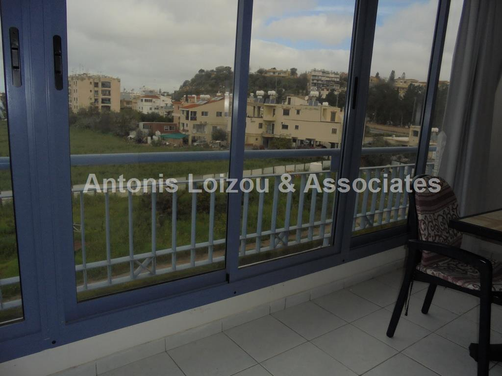 2 Bed Apartment Pafia Gardens properties for sale in cyprus