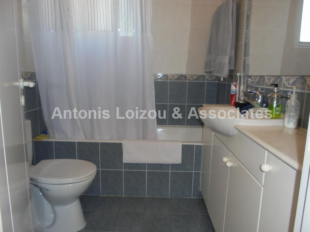 2 Bed Immaculate Apartment Pafia Gardens properties for sale in cyprus