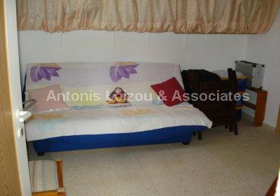 Three Bedroom Detached Villa with Annex - REDUCED properties for sale in cyprus