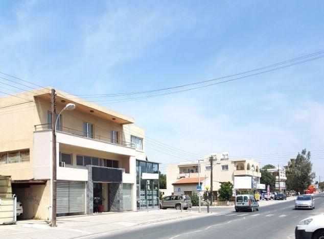 Business or Investment in Paphos (Kato Paphos) for sale