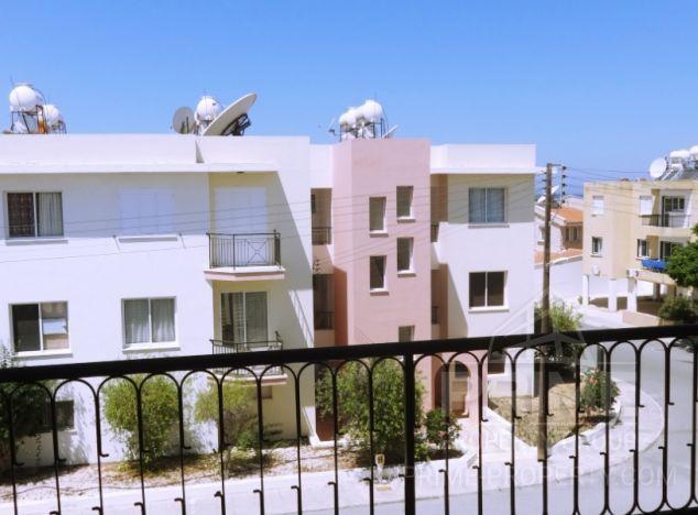 Townhouse in Paphos (Kato Paphos) for sale