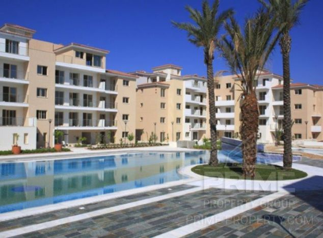 Sale of townhouse, 94 sq.m. in area: Kato Paphos - properties for sale in cyprus
