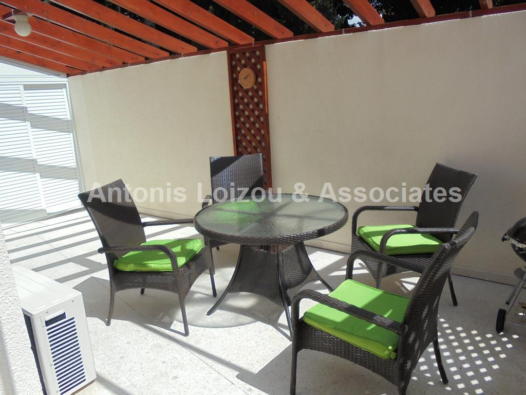 Two Bedroom Detached House - Reduced properties for sale in cyprus