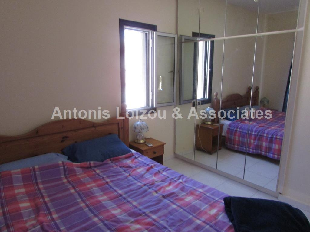 2 Bedroom Apartment in Kato Paphos properties for sale in cyprus