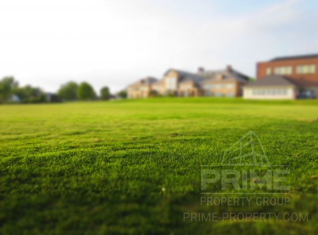 Sale of land in area: Kelokedara - properties for sale in cyprus