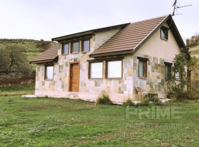 Sale of townhouse, 120 sq.m. in area: Kelokedara -