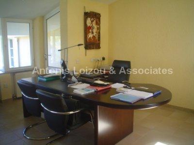 Four Bedroom Luxury Bungalow properties for sale in cyprus