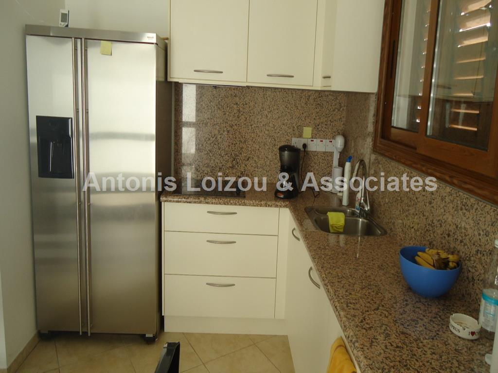 Three Bedroom Detached House  with annex  properties for sale in cyprus