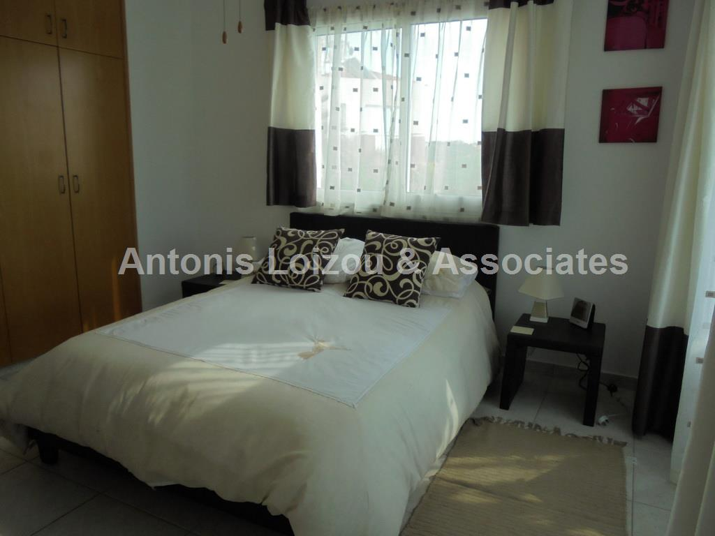 Lovely 3 Bed Detached Comm Pool Konia properties for sale in cyprus