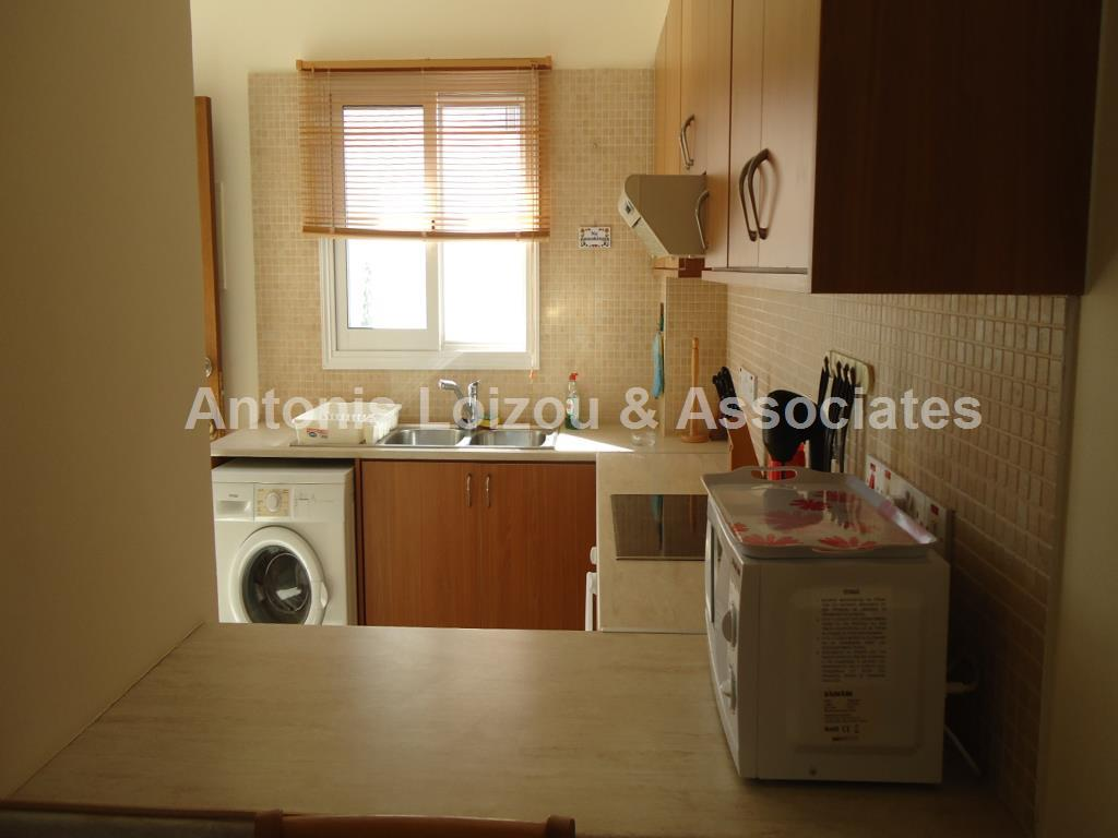 2 Bedroom apartment in Mandria   properties for sale in cyprus