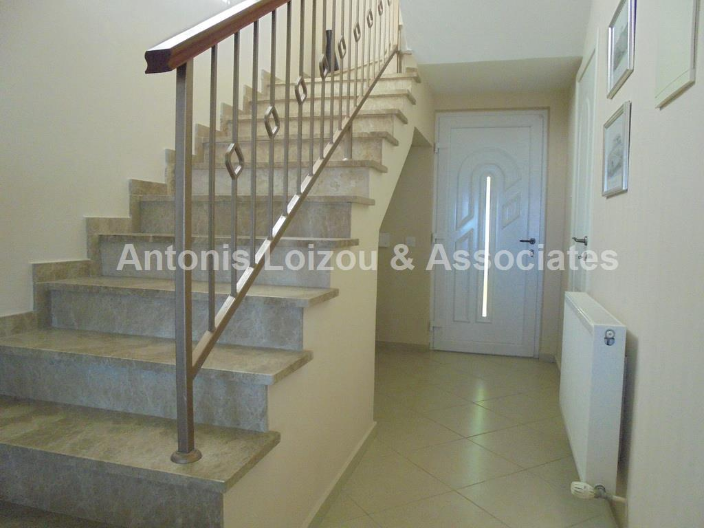 Four Bedroom Luxurious Villa with separate Annex  & stunning coa properties for sale in cyprus