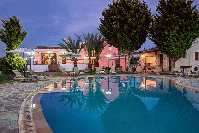 House in Paphos (Neon Chorio) for sale
