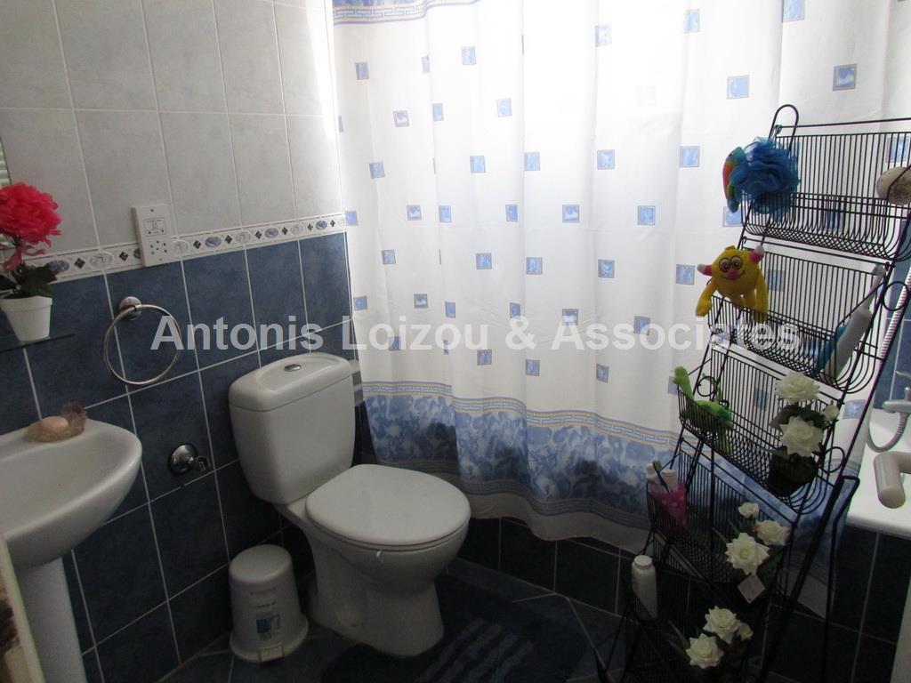 3 Bedroom Maisonette  properties for sale in cyprus