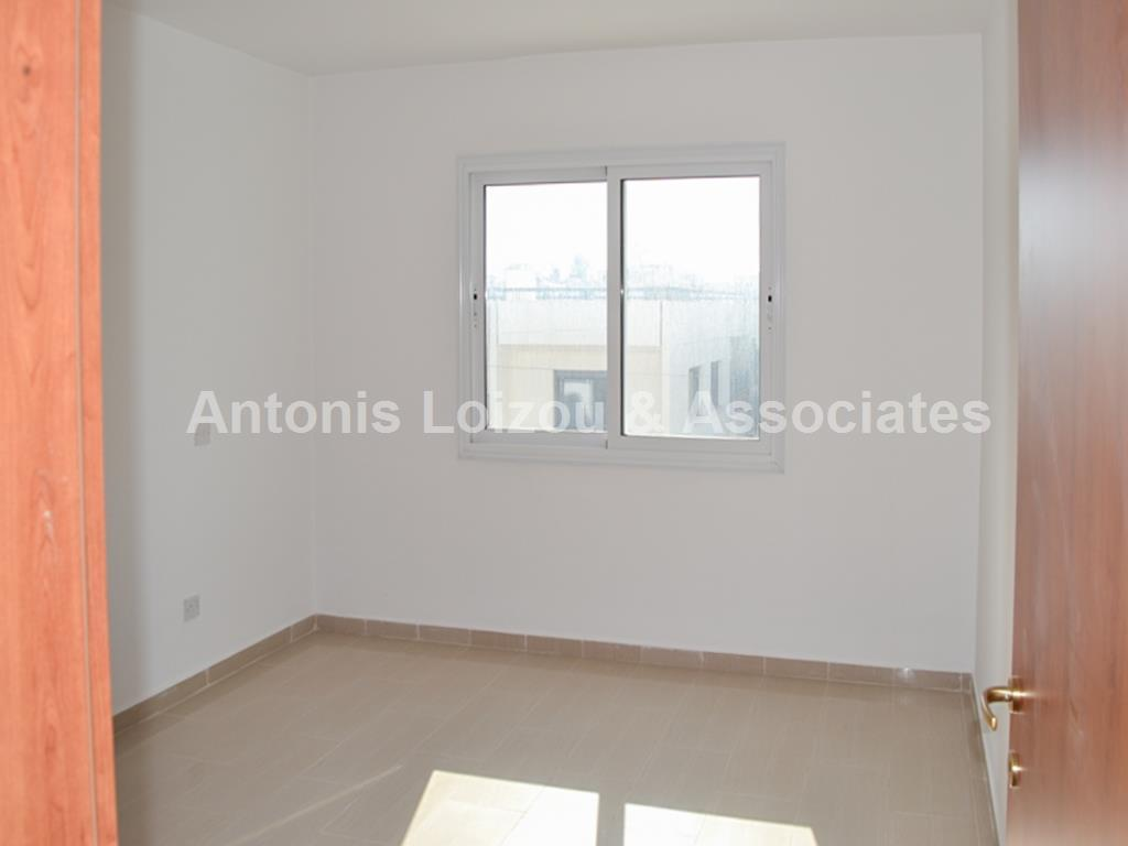 Spacious 1 Bed Apartment in Paphos properties for sale in cyprus