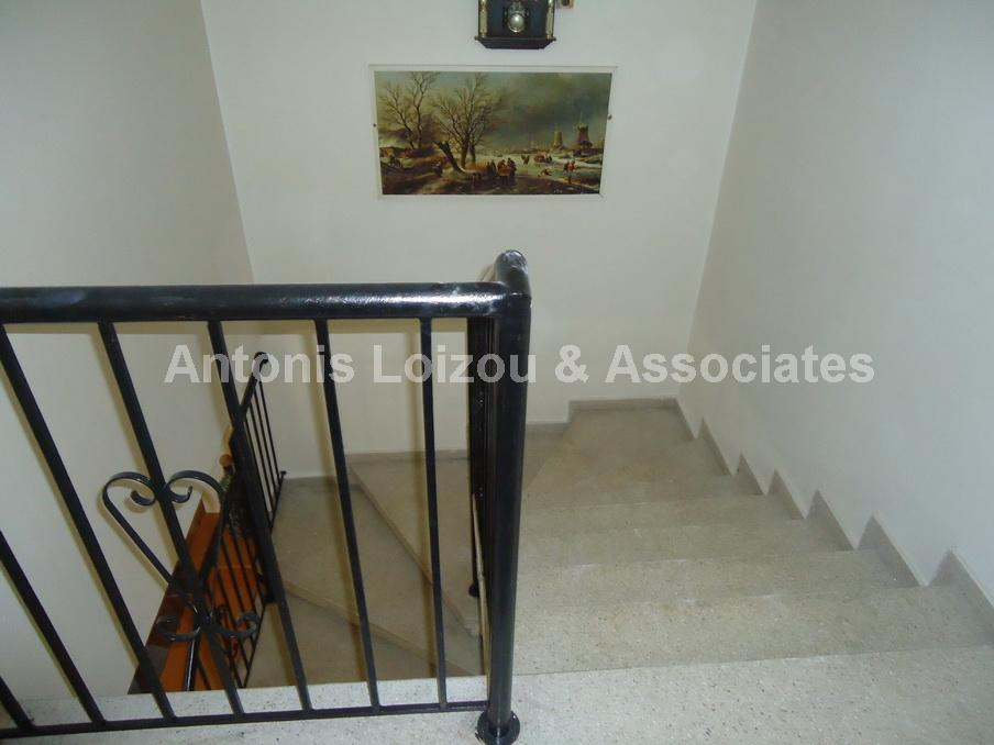 Three Bedroom Townhouse properties for sale in cyprus