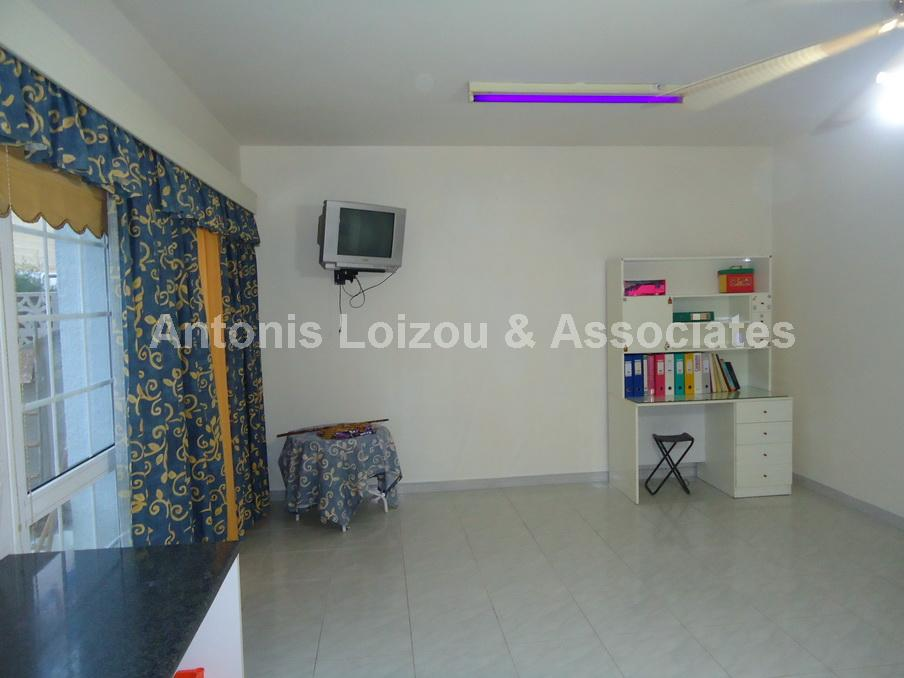 Maisonette in Paphos (Pano Paphos) for sale