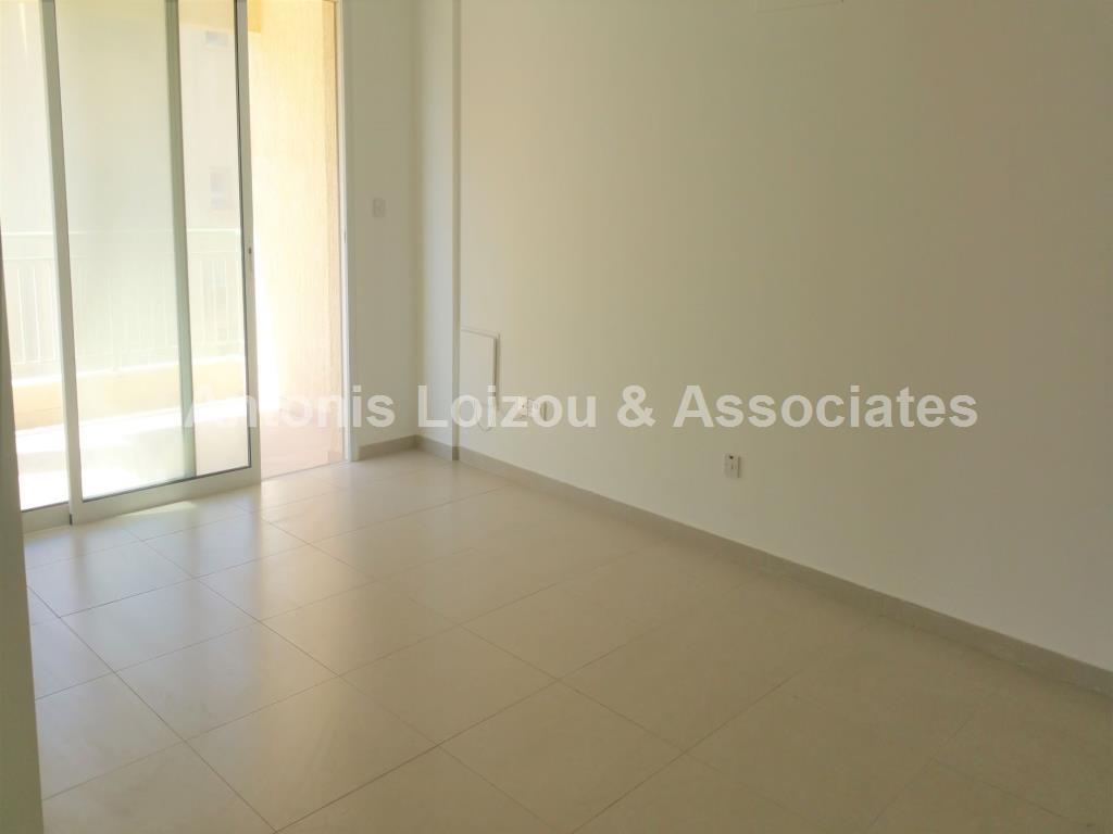 1 Bed Apartment near the District Courts properties for sale in cyprus