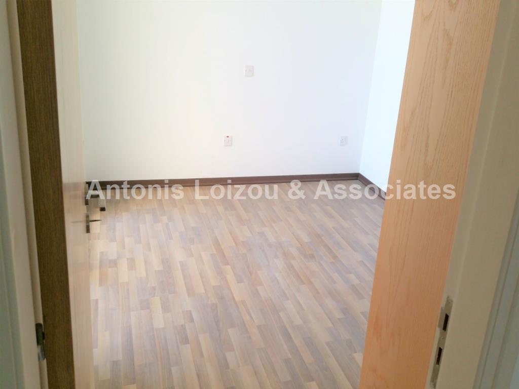 3 Bed Apartment near the Paphos District Courts properties for sale in cyprus