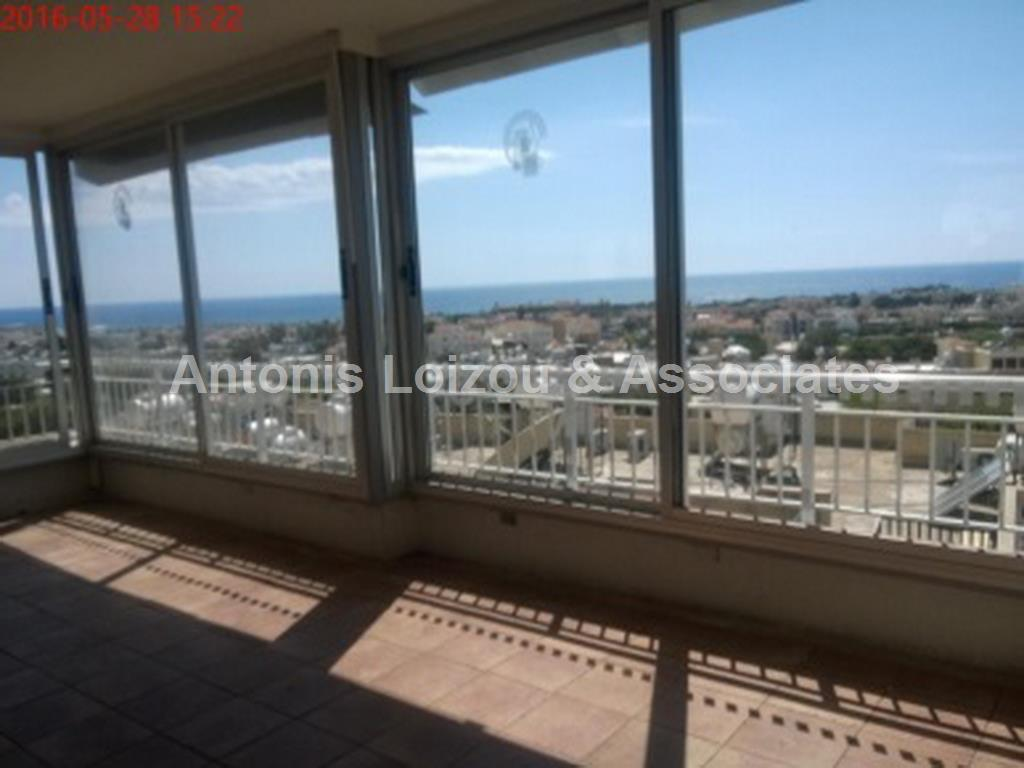 103 m² SHOP  FOR  SALE  IN PANO  PAPHOS   properties for sale in cyprus