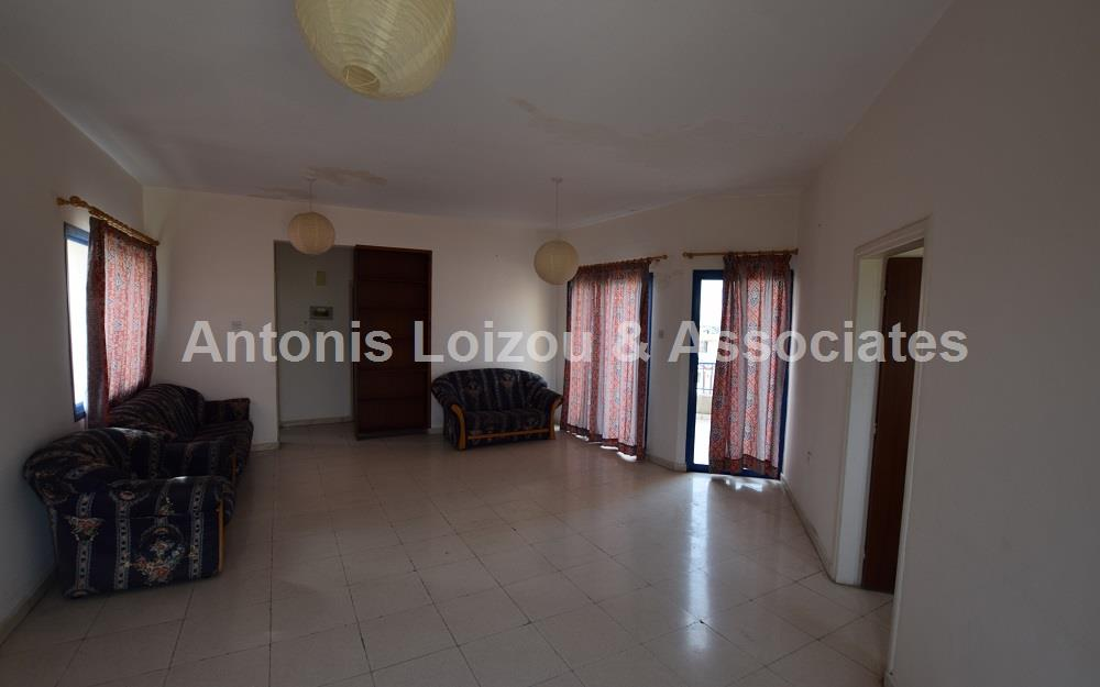 2 Bed Apartment in Paphos properties for sale in cyprus