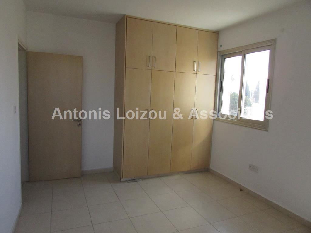2 bedroom apartment in Pano Paphos properties for sale in cyprus
