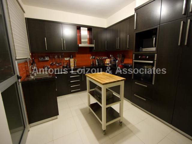 3 bedroom apartment - REDUCED properties for sale in cyprus
