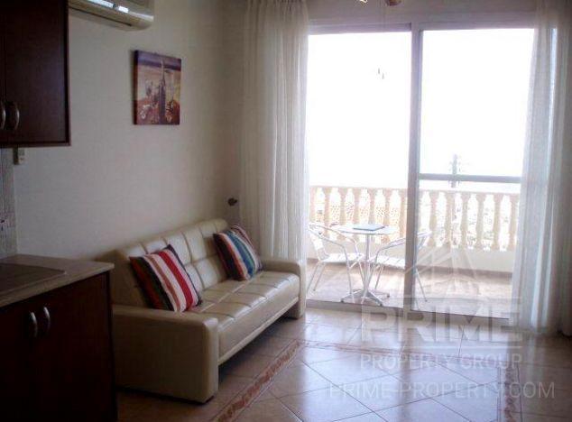 Studio in Paphos (Pegeia) for sale