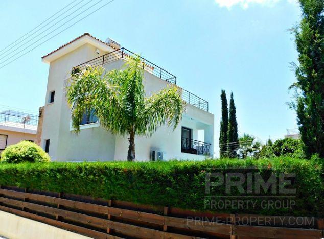 Sale of villa, 180 sq.m. in area: Pegeia - properties for sale in cyprus