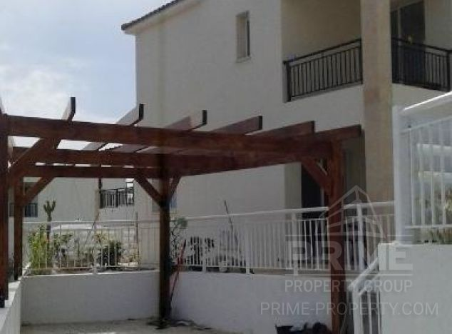 Sale of villa in area: Pegeia - properties for sale in cyprus