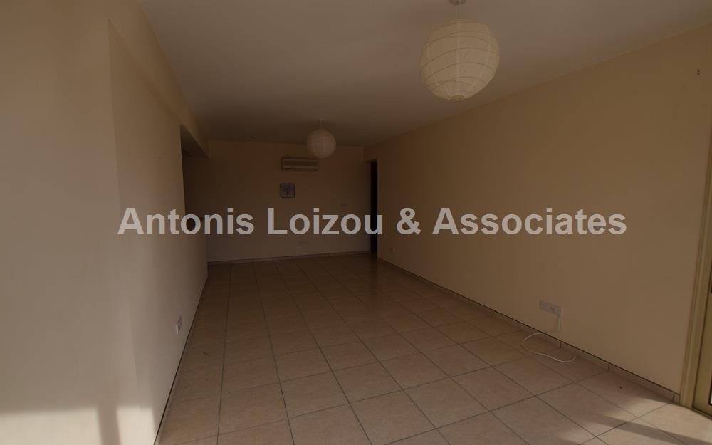 2 Bed Ground Floor Apartment in Peyia properties for sale in cyprus
