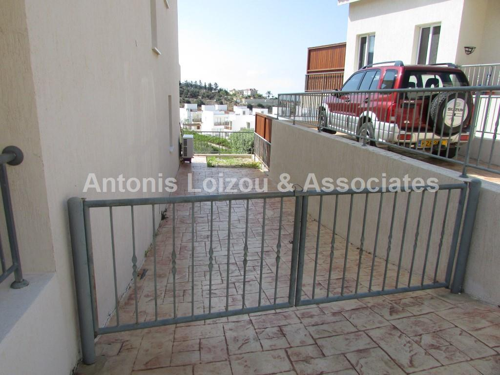 Spacious 2 Bed Townhouse in Peyia properties for sale in cyprus
