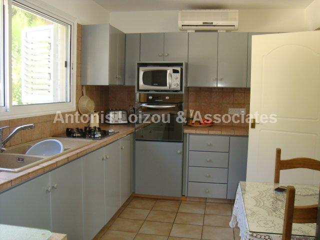 3 Bed Detached Bungalow Peyia REDUCED properties for sale in cyprus