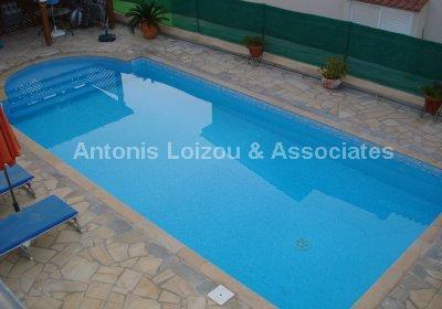 Five Bedroom Detached Villa - REDUCED properties for sale in cyprus