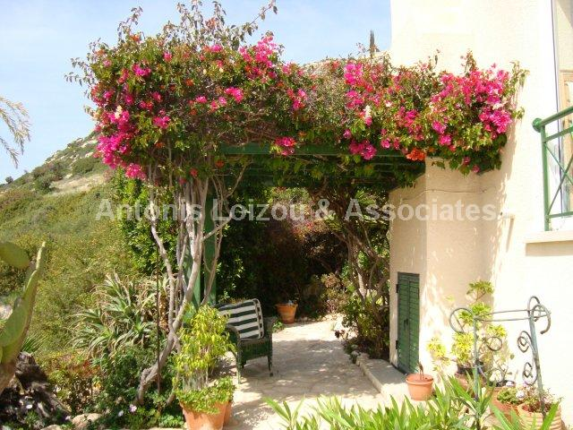 Three Bedroom Detached House REDUCED properties for sale in cyprus