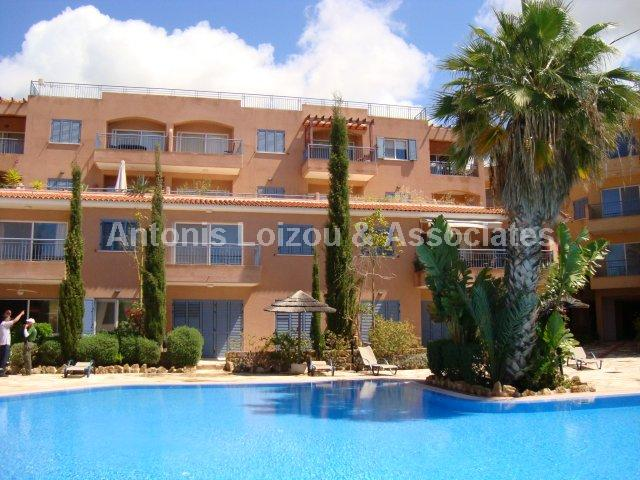 One Bedroom Apartment REDUCED properties for sale in cyprus