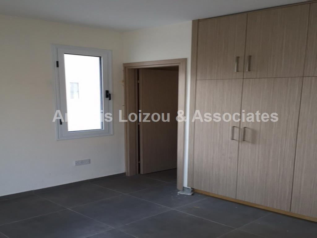 2 Bed Apartment Polis Chrysochous properties for sale in cyprus