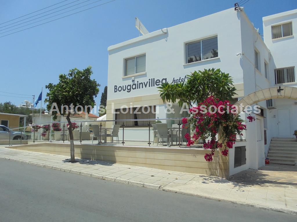 Maisonette in Paphos (Polis) for sale