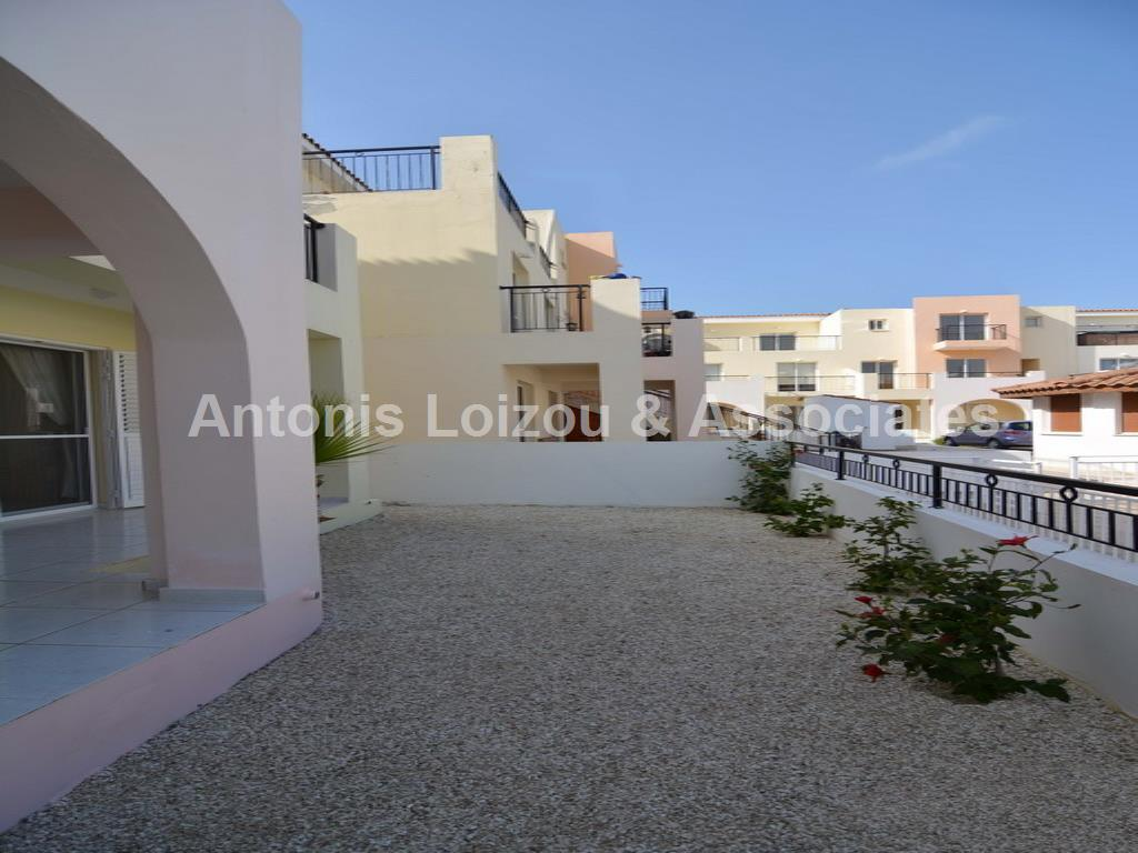 2 bed Apartment Akamas Gardens properties for sale in cyprus