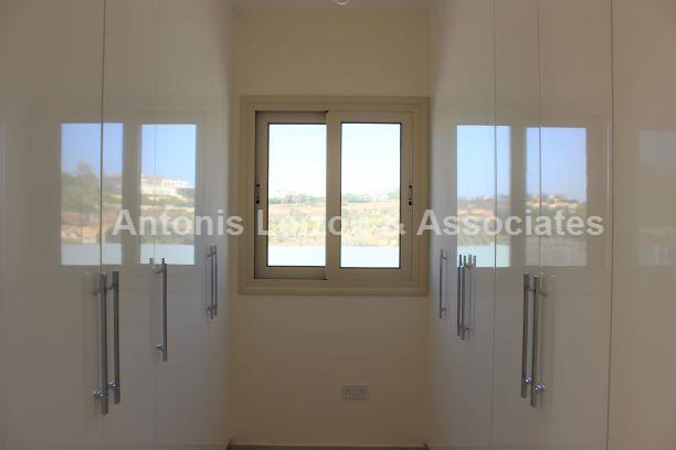 3 Bed Sea View Luxury Villa Sea Cave properties for sale in cyprus