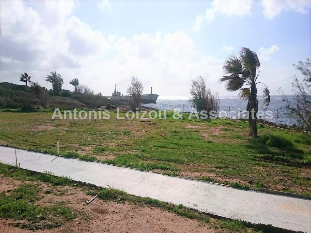 7 Bedroom Front Line Villa in the Sea Caves Area properties for sale in cyprus