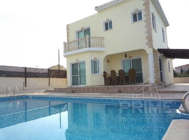Sale of villa, 160 sq.m. in area: Sea Caves -