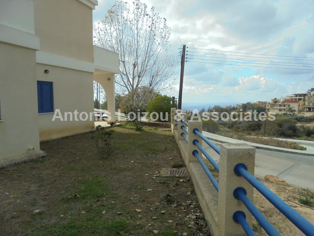2 Bed New Build Detached House in Tala properties for sale in cyprus