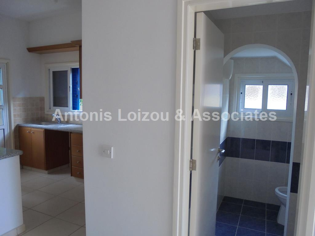 2 Bed New Build Detached in Tala properties for sale in cyprus