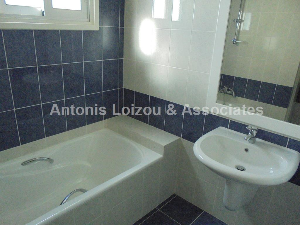 2 Bed New Detached Tala properties for sale in cyprus